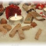 christmas-in-chalet-table-setting26.jpg
