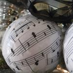 christmas-music-sheet-diy-decoration-ball3.jpg