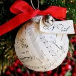 christmas-music-sheet-diy-decoration-ball4.jpg