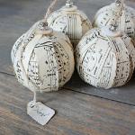 christmas-music-sheet-diy-decoration-ball5.jpg