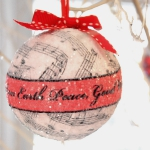 christmas-music-sheet-diy-decoration-ball6.jpg