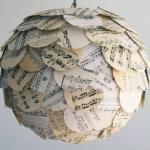 christmas-music-sheet-diy-decoration-ball8.jpg