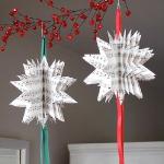 christmas-music-sheet-diy-decoration10.jpg