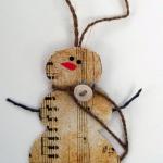 christmas-music-sheet-diy-decoration11.jpg
