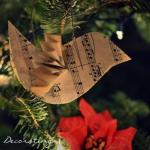 christmas-music-sheet-diy-decoration3.jpg