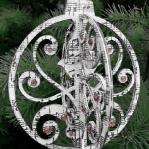 christmas-music-sheet-diy-decoration4.jpg