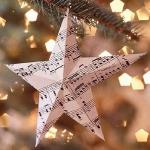 christmas-music-sheet-diy-decoration5.jpg