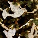 christmas-music-sheet-diy-decoration6.jpg