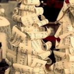 christmas-music-sheet-diy-decoration-tree3.jpg