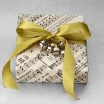 christmas-music-sheet-diy-decoration-wrap1.jpg