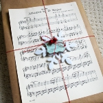 christmas-music-sheet-diy-decoration-wrap10.jpg