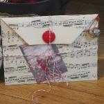 christmas-music-sheet-diy-decoration-wrap3.jpg