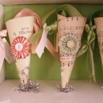 christmas-music-sheet-diy-decoration-wrap4.jpg