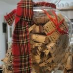 christmas-music-sheet-diy-decoration-wrap5.jpg