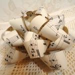 christmas-music-sheet-diy-decoration-wrap8.jpg