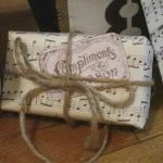 christmas-music-sheet-diy-decoration-wrap9.jpg