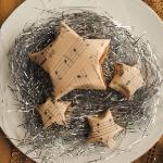 christmas-music-sheet-diy-decoration-misc1.jpg