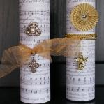christmas-music-sheet-diy-decoration-misc10.jpg
