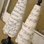 christmas-music-sheet-diy-decoration-misc12.jpg