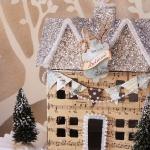 christmas-music-sheet-diy-decoration-misc2.jpg