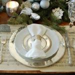 christmas-music-sheet-diy-decoration-misc3.jpg
