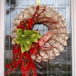 christmas-music-sheet-diy-decoration-misc4.jpg