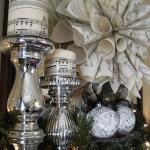 christmas-music-sheet-diy-decoration-misc5.jpg