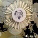 christmas-music-sheet-diy-decoration-misc7.jpg