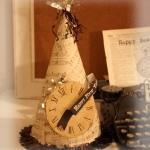 christmas-music-sheet-diy-decoration-misc8.jpg
