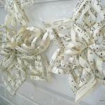 christmas-music-sheet-diy-decoration-misc9.jpg