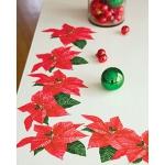 christmas-poinsettia-table-setting2.jpg
