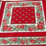 christmas-poinsettia-table-setting3.jpg