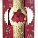 christmas-poinsettia-table-setting6.jpg