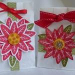 christmas-poinsettia-gift-idea2.jpg