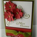 christmas-poinsettia-gift-idea5.jpg