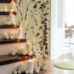 christmas-stair-steps-decoration1.jpg