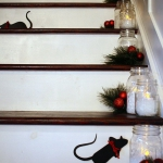 christmas-stair-steps-decoration4.jpg