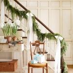 christmas-staircase-garland4-2.jpg