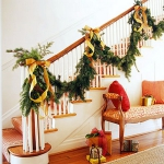 christmas-stairs-decoration2-6.jpg