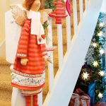 christmas-stairs-decoration4-1.jpg