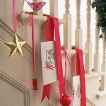 christmas-stairs-decoration4-3.jpg