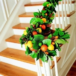 christmas-stairs-decoration5-1.jpg