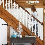 christmas-stairs-decoration5-4.jpg