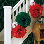 christmas-stairs-decoration5-5.jpg