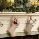 christmas-stockings-by-martha13.jpg
