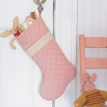 christmas-stockings-by-martha7.jpg