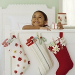 christmas-stockings-by-martha16.jpg