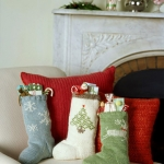 christmas-stockings-by-martha18.jpg