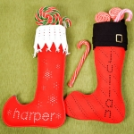 christmas-stockings-by-martha20.jpg