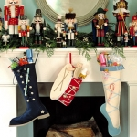 christmas-stockings-by-martha22.jpg